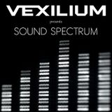 Sound Spectrum 27 on AH.fm