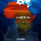 DJ RL-Go With The Flow-Afrobeat Edition
