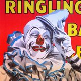 Paul McGehee's Time Machine 052717: Circus Days