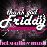 thank god its friday2