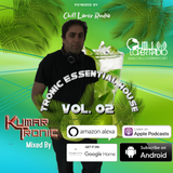 Tronic Essential House Vol. 02