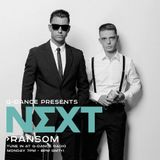 Q-dance Presents: NEXT by Ransom | Episode 181