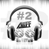 Aleff - Go electro #2