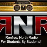 Live on RNR 9/3/2012