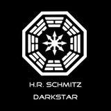 darkstar ..