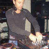 DJ Mind-X - Live @ Energy (08-09-2003)
