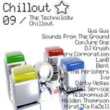 Chillout Mix #09