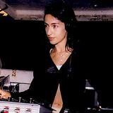 Sofia Louro Covilhã 1996