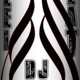 DJ SAM - House mush up 2011