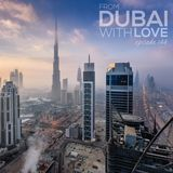 From Dubai With Love 144
