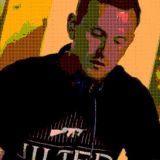 Kyle Robertson - Mix 00415