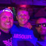 Garry Woods Live Classics Facebook Request Mix July 2019
