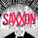Check out https://www.facebook.com/saxxonmusic?ref=ts&fref=ts for free download