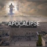 Apocalipse - Estudo da Torá - Aula 22