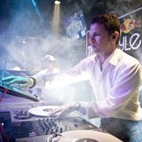 DJ BENTO - Japan - Kansai Qualifier