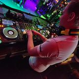 Pdevil presents: Special Guest Contest by Dj Re-Invent