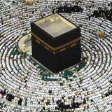 الإسلام.. نِظامٌ في نظامً في نظام