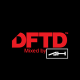 Defected Selection #002