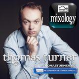 Thomas Turner - Mixology 11/13