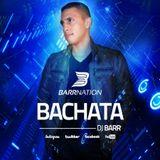 Bachata (LNM - Summer 2014 Mix)