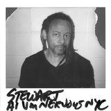 BIS Radio Show #790 with Stewart Upchurch