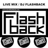 Dance Live Mix / 24.11.2012
