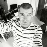 Dj Bebz aka Cleanmoog Deep Minimal to Techno Part 3 2014
