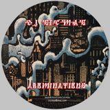DJ Sicmas - Abominations Of Desolation (Breaks Mix 2006)