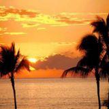 SimoneC :: Ibiza sunsets