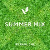 Paul Che summer mix 2013