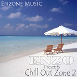 Enzo Chill Out Zone 2