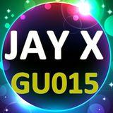 Jay X - Glitter Upperground 015