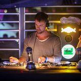 Time Warp 2014 20 Years Time Warp Daniel Schlender & Björn Hummerich in the Mix