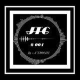 JTC #004