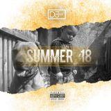 Summer 18 Vol1