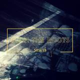 Burn The Roots S01E19 Wywiad: Mz. Kliyo
