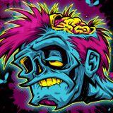Zombie Colors @ Party 2014 (Alex Gi Promo)