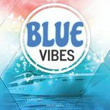 OK BlueVibes - editia 010