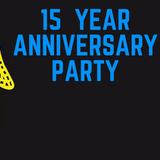 Celebrating Club Arak's 15 Anniversary with a new mix featuring: Maya Diab, Samira Said, Haifa Wehbe