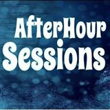 AfterHour Sessions 15