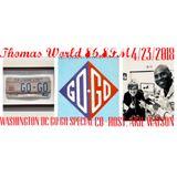 Thomas Sawada Go Go Akil Watson20180423-2000-2030-THOMAS-WORLD