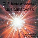 Music(e)Scapes#4