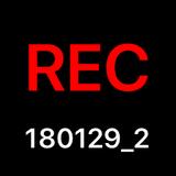 REC_20180129_2.m4a