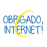 EP. 10: Flagelos da Internet + Imagina, Tipo + Virais da Semana