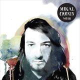 The Beard - EP 118 - Mikal Cronin