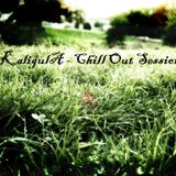 Chill Out Session 18