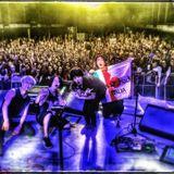 77. FC /12.12.2014/ - One OK Rock в Милано и новите хитове от НОЕМВРИ