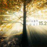 Silvan Soul 15.2