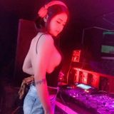 Việt Mix - Yêu Nhiều Lặng Lẽ Buông Ft. Anh Nhà Ở Đâu Thế - Set Nhạc Tâm Trạng - DJ CoCa On The Air
