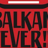 Dj Balkaliente // BALKAN BEATS #1
